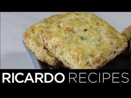 ricardo cuisine francais comment réaliser une pâte à scone ricardo cuisine