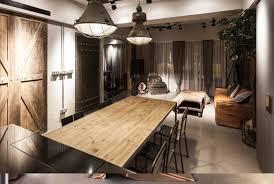cuisine rustique provencale décoration cuisine rustique industrielle 76 la rochelle 03070602