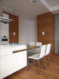 Square Kitchen Tables by Narrow Kitchen Table Long Narrow Dining Table Astounding Skinny