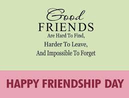 friendship day images 2017 happy new year 2017 messages images