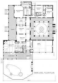 house floor plan sles 1 1145 period style homes plan sales