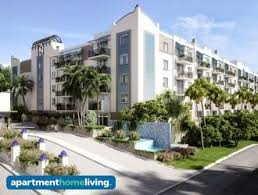 3 bedroom apartments in miami 3 bedroom bay point apartments for rent miami fl