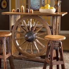 Diy Western Home Decor Cheap Rustic Home Decorating Ideas Home Ideas