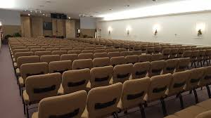 Bertolini Chairs Church Chairs By Bertolini Sanctuary Seating Home Facebook