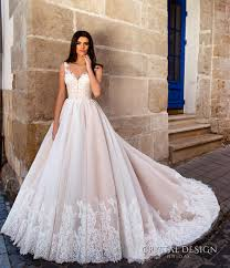 design wedding dress design 2016 wedding dresses chapel gowns and