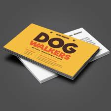 cheap eddm postcards we print fast and cheap for your eddm