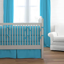 Tesco Nursery Bedding Sets by Baby Bedding Sets Turquoise Creative Ideas Of Baby Cribs