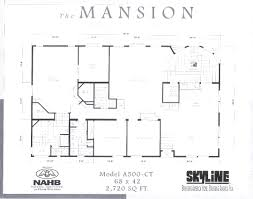 mansion floor plans 20000 square feet corglife