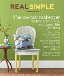 107 best paint colors images on pinterest wall colors diy and