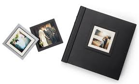 5x5 Album Destiny Albums U2014 Flush Mount Photographic Albums U2014 Bay Photo Lab