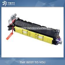 printer heating unit fuser assy for font b canon b font ir3025 font b ir3225n b jpg