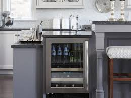 inexpensive kitchen island ideas kitchen fabulous granite kitchen island kitchen cart with