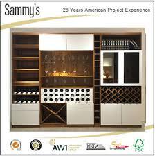 wooden wine display rack wine cellar rack buy wine display rack