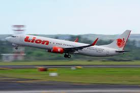 lion air gecas and pk airfinance provide lion air group financing of 51 aircraft