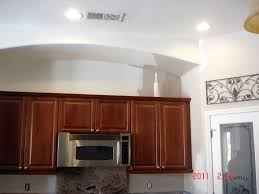 Behr Paint For Kitchen Cabinets Ideas Swiss Coffee Behr Paint On Kitchen Cabinet And Wall
