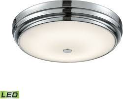 home decor large flush mount ceiling lights corner kitchen base