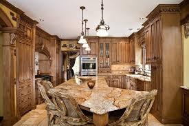 kitchen designers nj kitchen designers nj tuscan kitchen design nj traditional kitchen