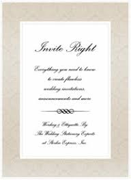 wedding announcements wording wedding invitations wording announcements etiquette ultimate