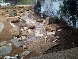 95 best water in the garden images on pinterest drainage