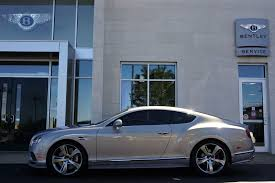 100 2005 bentley continental gt digital owners manual 2014