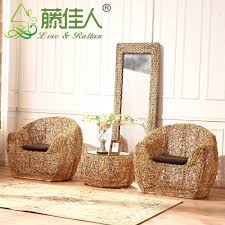 classic living room furniture sets classic living room furniture convertible transformer pull out