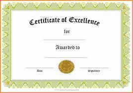 editable certificate template sales report template