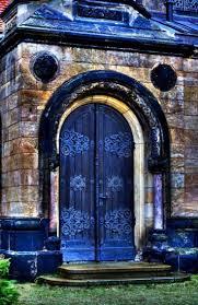15674 best doors images on pinterest windows doorway and front