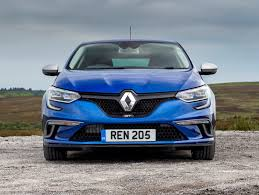 renault megane hatchback review 2016 parkers