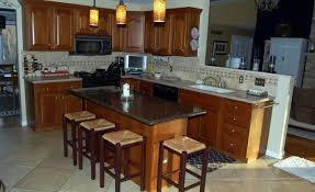 unusual kitchen islands wonderful grey freestanding kitchen island tags free standing