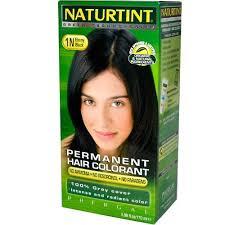 Comfort Personal Cleansing Shampoo Cap No Rinse Shampoo Cap
