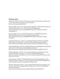 Lazy College Senior Meme Generator - college essay writing help stamford agent outsourcing college