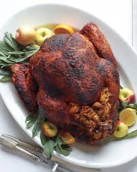 beyond turkey thanksgiving dishes martha stewart