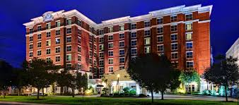 Comfort Inn Columbia Sc Bush River Rd Hilton Columbia Center Hotel In Columbia South Carolina