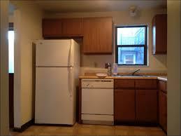 kitchen custom built kitchen cabinets cheap white cabinets paint