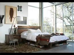 beautifulbedroomsdesigns www sieuthigoi com