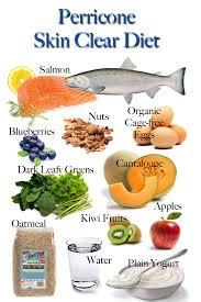 best 25 skin food ideas on pinterest clear skin diet foods for