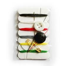 sewing kit travel picture more detailed picture about 1000bags