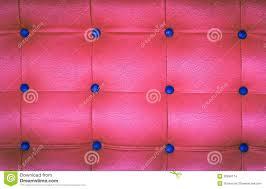 pink leather texture stock photo 30656174 megapixl