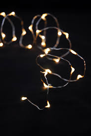 Chinese Lanterns String Lights by Battery Operated Lights 20 U201360 Off Saveoncrafts