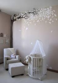 bricolage chambre bébé pour quel style opter dans la chambre de bébé trouver des idées