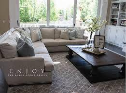 salt lake city interior design u0026 furniture store the black goose