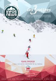 int ieur et canap 3 vallées infosnews n 318 by magazine infosnews issuu