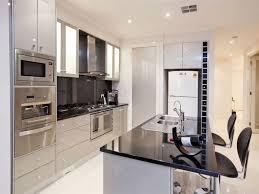 20 kitchen island design ideas kitchendiningarea com