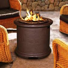 Electric Patio Heaters Electric Outside Fire Pits Home Fireplaces Firepits Best