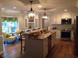 french country kitchen islands beautiful beautiful dark kitchens