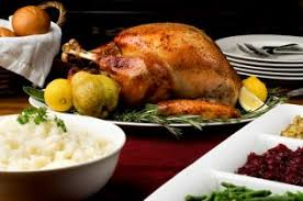 turkey trivia minnesota turkey growers association