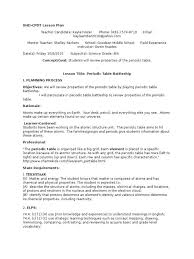 periodic table worksheet answer key periodic table vocabulary worksheet answers fresh periodic table