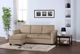 Sofas For Small Spaces Living Room Sofa Set Designs For Small Space Furniture Table