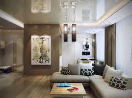 download best home decor ideas mcs95 com