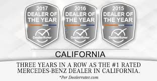 walters mercedes riverside ca walter s automotive reviews car dealer serving california